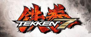 tk7_logo_r